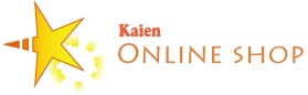 KaienオンラインショップHome